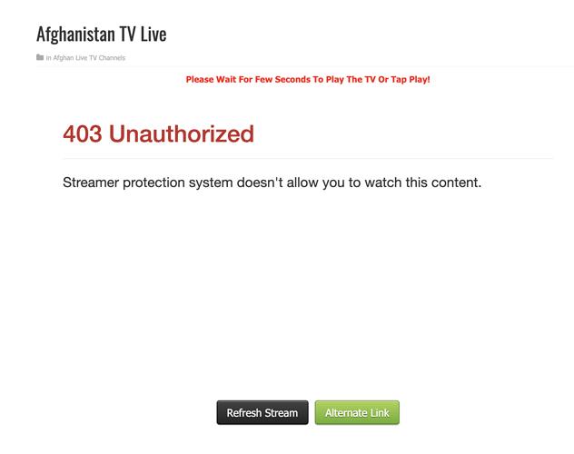 Screenshot 2020-12-09 at 13.30.51